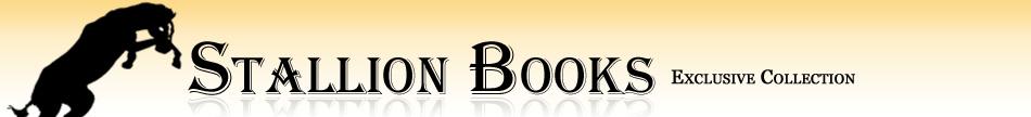 stallionbooks.com